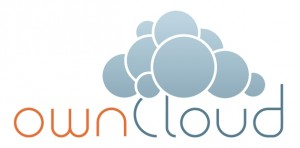 OwnCloud Server - Hosting in Deutschland