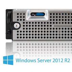 server_windows2012r2