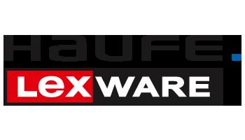 Haufe Lexware